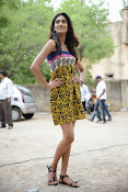 Erika Fernandez Glam pics-thumbnail-11