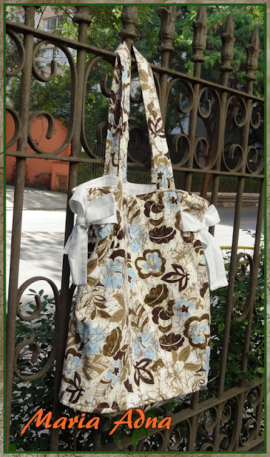 textile shouder bags, ผ้ากระเป๋าแฮนด์เมด, कपड़े बैग हाथ बनाया, עבודת יד של תיק בד, ύφασμα τσάντα χειροποίητα, 패브릭 가방 손으로 만든, tyg väska handgjorda, 布バッグ手作り, fatto a mano borsa tessuto, stof tas met de hand gemaakt, fait à la main sac tissu, Stoff Tasche handgefertigt, Ткань сумка ручной, hecho a mano tela bolsa, tas kain, tas kain handmade, 布肩包, ファブリックのハンドバッグ, сумка через плечо ткань, حقيبة يد النسيج, ткань сумка, Borsa in tessuto, sac à main tissu,  textile shouder bag, stoff tasche, bolsa tecido tiracolo