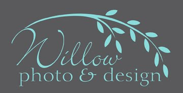 Willow Photo and Design