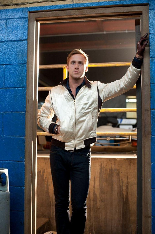 Q2xRo: Ryan Gosling
