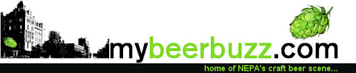mybeerbuzz Turkey Hill Brewing co