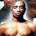 Policial aposentado afirma que foi pago para ajudar a falsificar a morte de Tupac Shakur