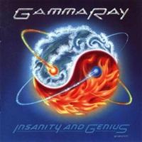 [1993] - Insanity And Genius
