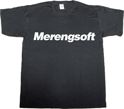 real madrid microsoft bill gates t-shirt ephemeral-t-shirts merengue