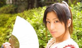 ... Ampun! Bintang Asal Jepang Yang Paling Banyak Memproduksi Film Dewasa