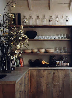 design by  by Alexandra Misczynski and Michael Miscznski, AM Interiors, Interiors Atelier AM book, L's pick, linenandlavender.net, http://www.linenandlavender.net/2013/02/recommended-reading-interiors-atelier-am.html