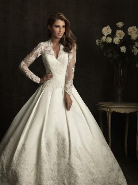 vestidos de novia baratas: Vestidos de novia esigner descuento