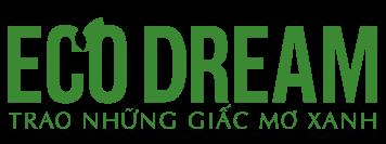 Chung cư Eco Dream City Nguyễn Xiển
