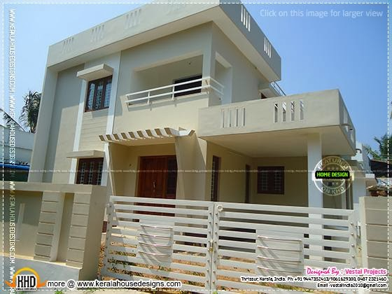 House sale Kerala