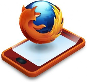 What is Firefox OS? Things you need to know about