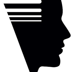 Psicoterapia e Sviliuppo Personale