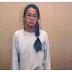 Cô gái gốc Việt thuê sát thủ giết cha mẹ ruột của mình