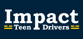 Elk Grove Police Hold 'Before the Impact' Safe Driving Program