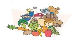 tratar la gota xena comida prohibida para el acido urico te blanco y acido urico
