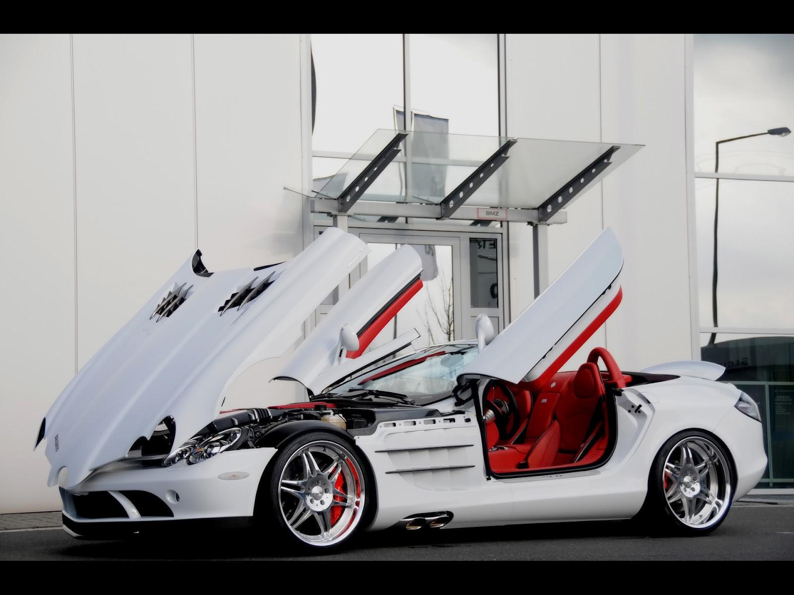 http://4.bp.blogspot.com/-uxxn63iT2lo/UCan9YM-4jI/AAAAAAAAAYs/TR85Y0d0JEg/s1600/Mercedes-Benz_SLR_McLaren+(6).jpg