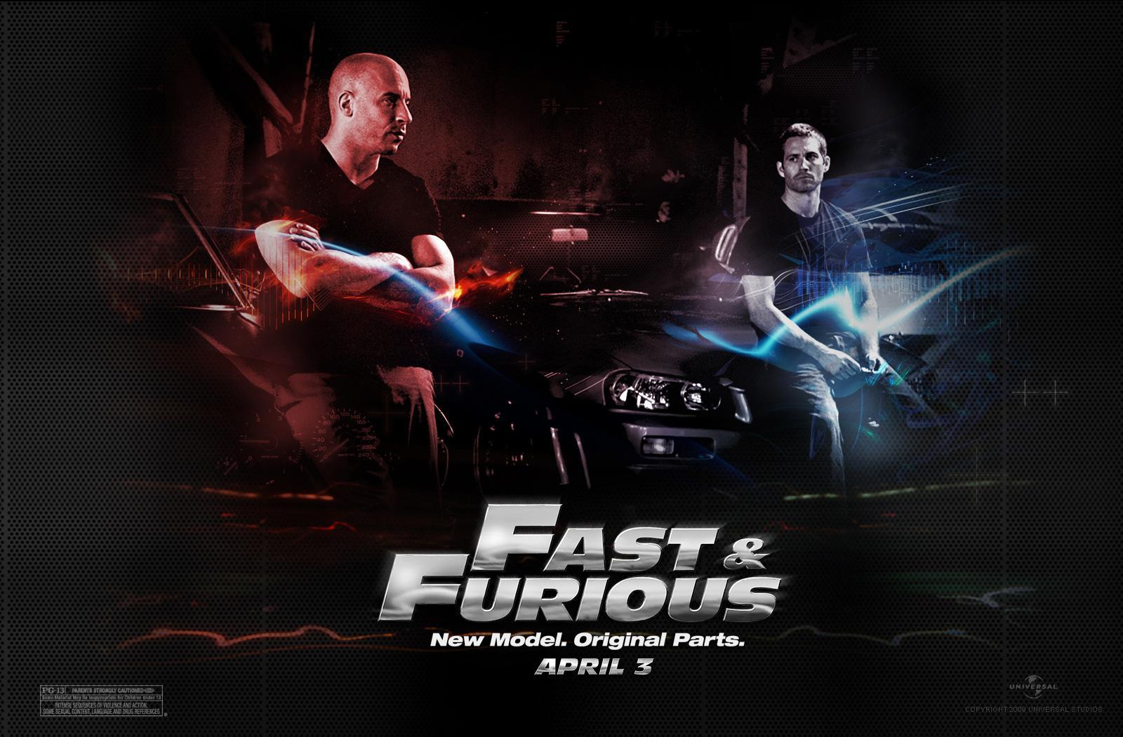 http://4.bp.blogspot.com/-uy-iXNTd7jY/Tb_sfR4DReI/AAAAAAAAAAY/CiQuSz2bAOA/s1600/rapido-y-furioso-5.jpg