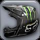 Download Ricky Carmichael's Motocross APK