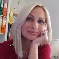 Malena Konyhája fotó