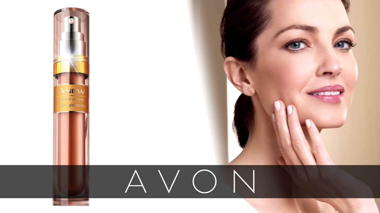 ANEW Essential Youth Maximising Serum