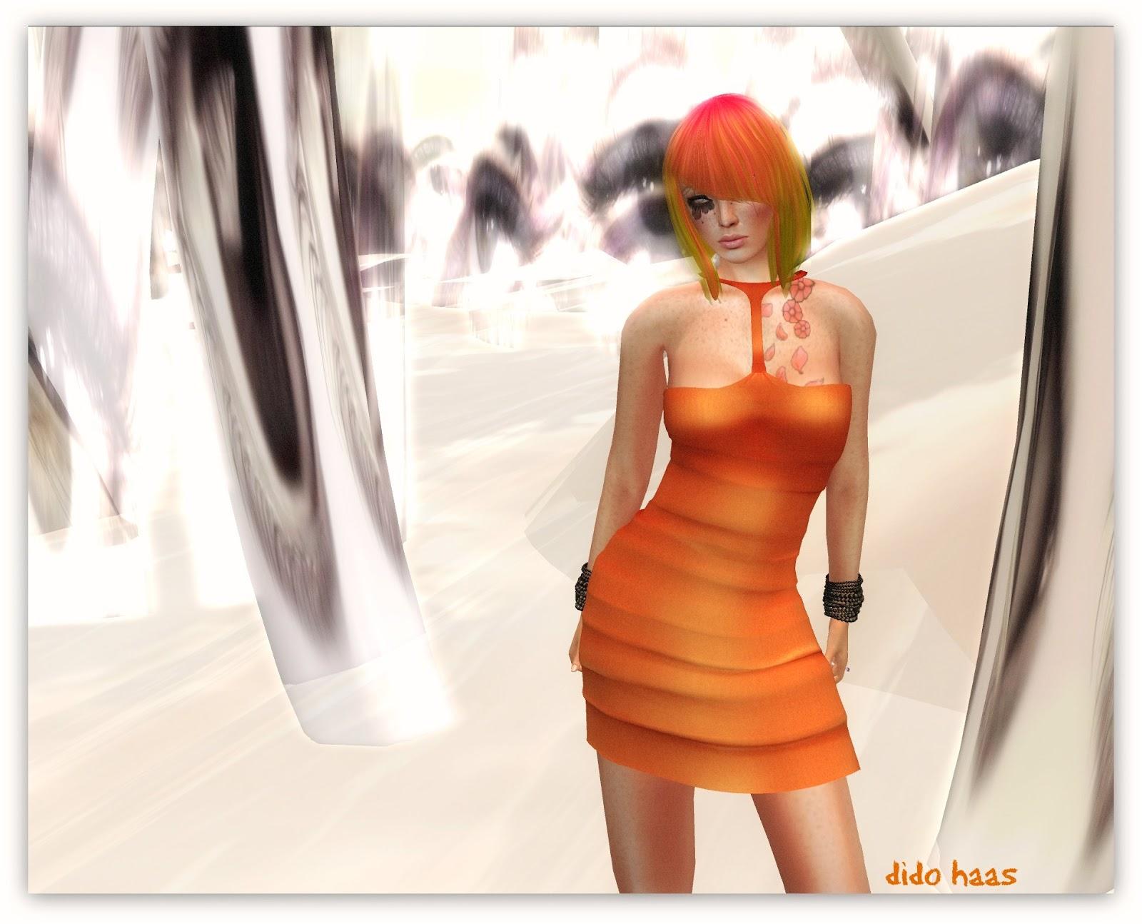 http://4.bp.blogspot.com/-uy2t2bciDTw/USVtah0x8TI/AAAAAAAAJLo/3s8exRZVTIw/s1600/dutch+design+02.jpg