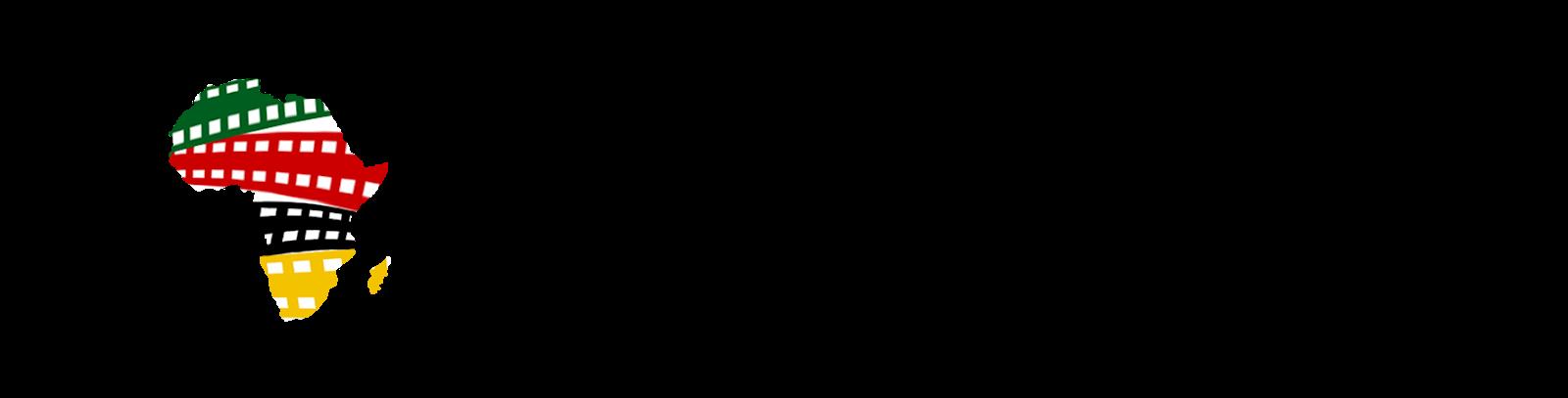 AFROPIX
