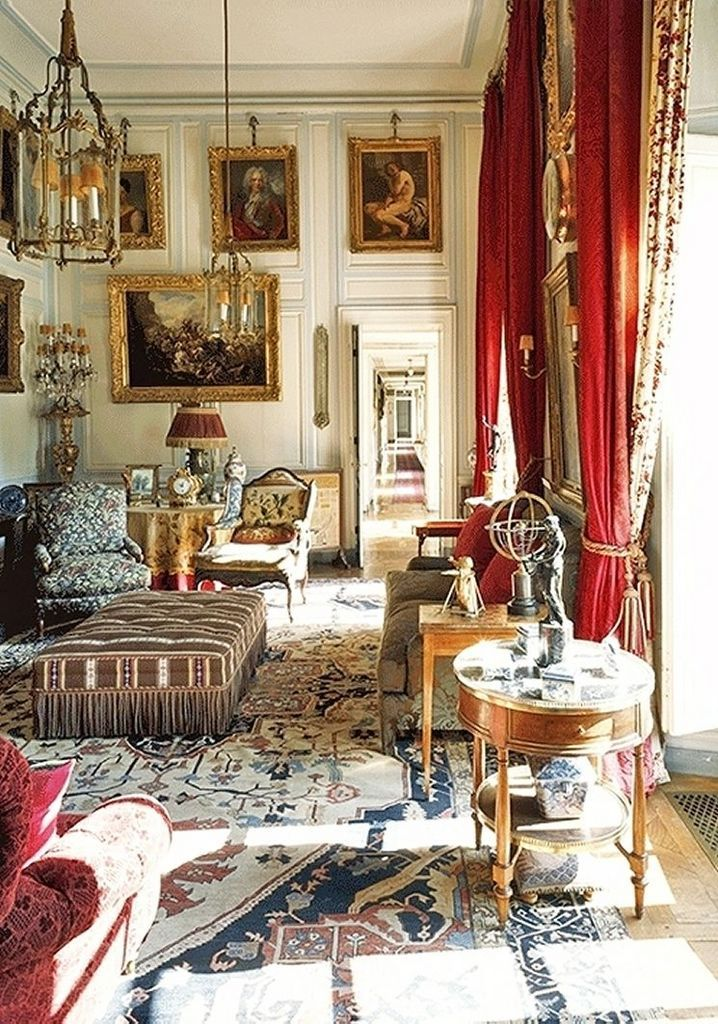 an aesthete 39 s lament details count the vicomte de noailles. Black Bedroom Furniture Sets. Home Design Ideas