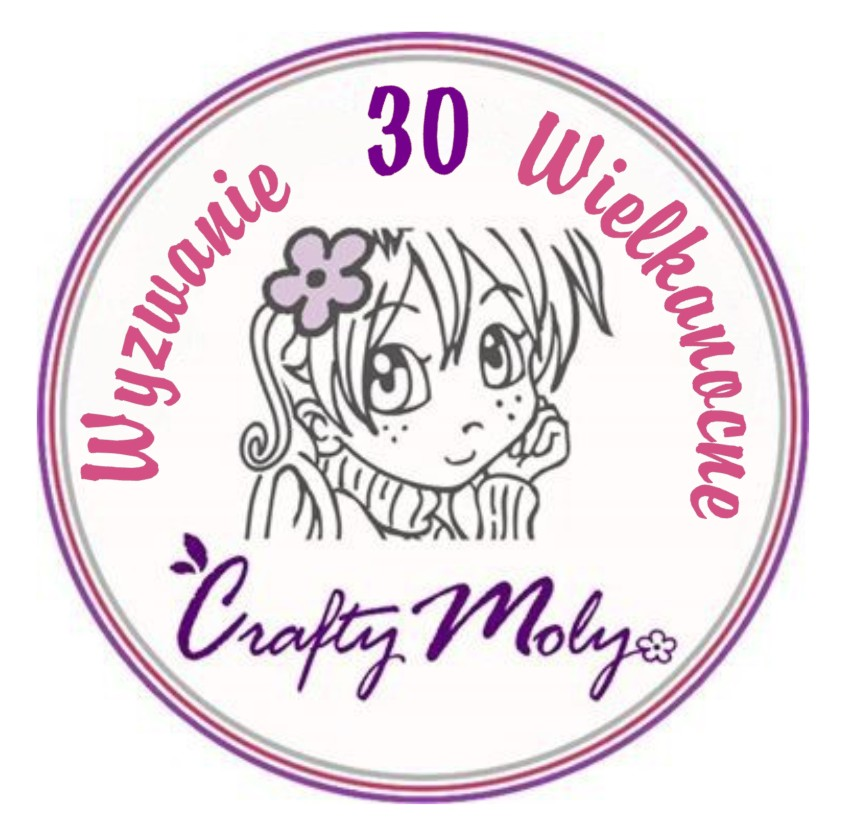 http://craftymoly.blogspot.com/2015/03/wyzwanie-30-wielkanocne-klimaty.html