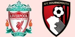 Liverpool - Bournemouth Banko İddaa Yorumu