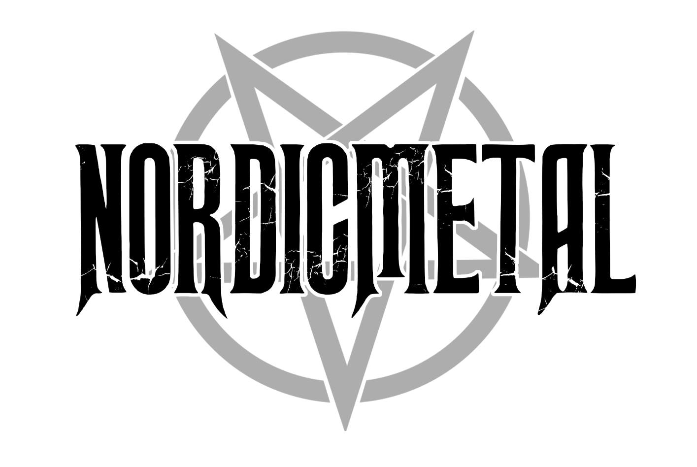 Nordic Metal Music
