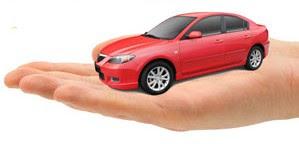 Assegurances d'Automòbils i Motocicletes