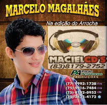 Marcelo Magalhes