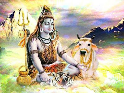 shiv-ji-bhagvan-ki-jay-ho