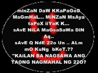 funny love quotes tagalog version quotesgram