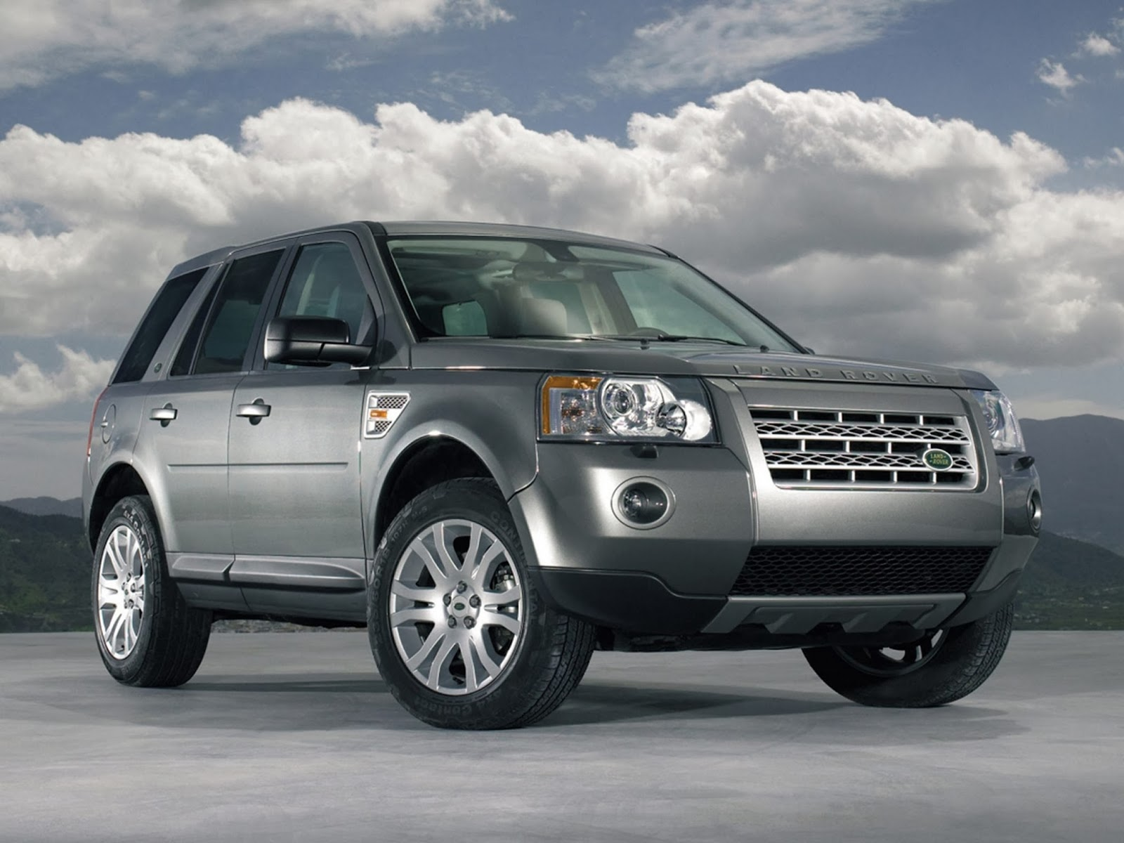 land rover freelander 2 l359 lr2 2010 owner 39 s handbook manual. Black Bedroom Furniture Sets. Home Design Ideas