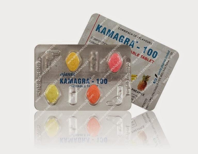 kamagra generika schneller versand