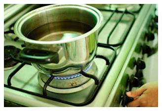 Tips Cara Membuat Mie Ramen yang Lezat