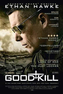 Good Kill (Operación Letal)