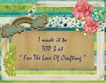 Top 3 Challenge# 10