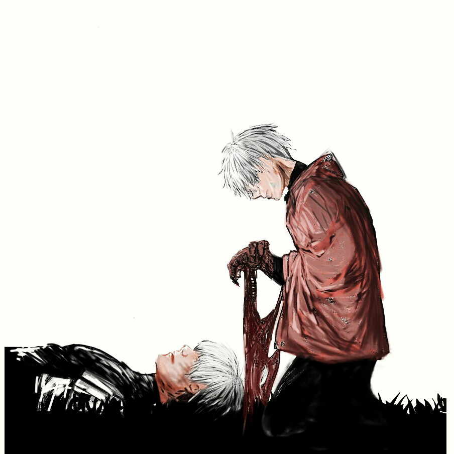Tokyo Ghoul:re Chapter 102-19