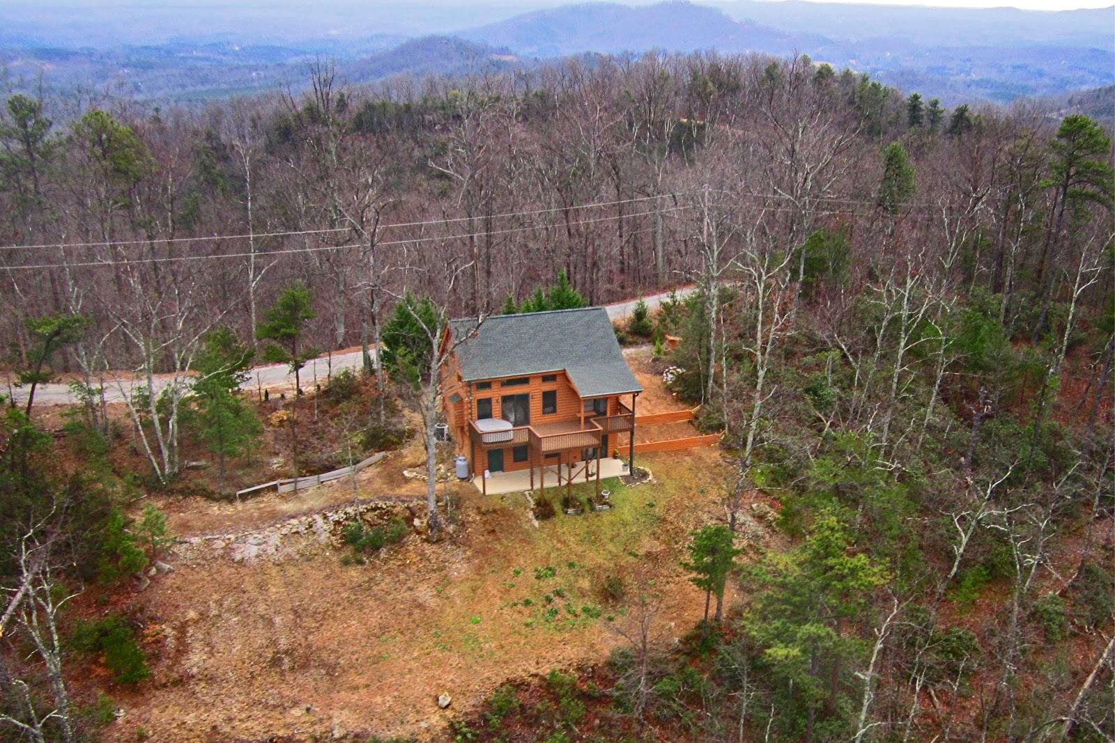 rock rentals chimney best nc cabins als cabin