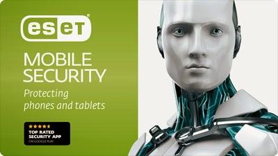 Eset Smart Security Antivirus For Android