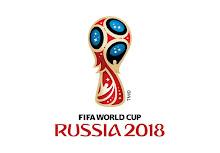 kvalifikacije za SP 2018