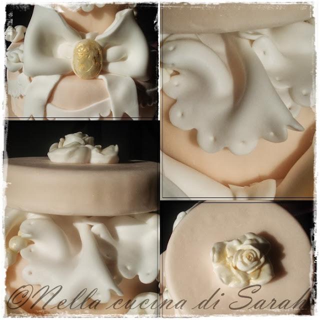 torte, torte, torte e ancora torte...
