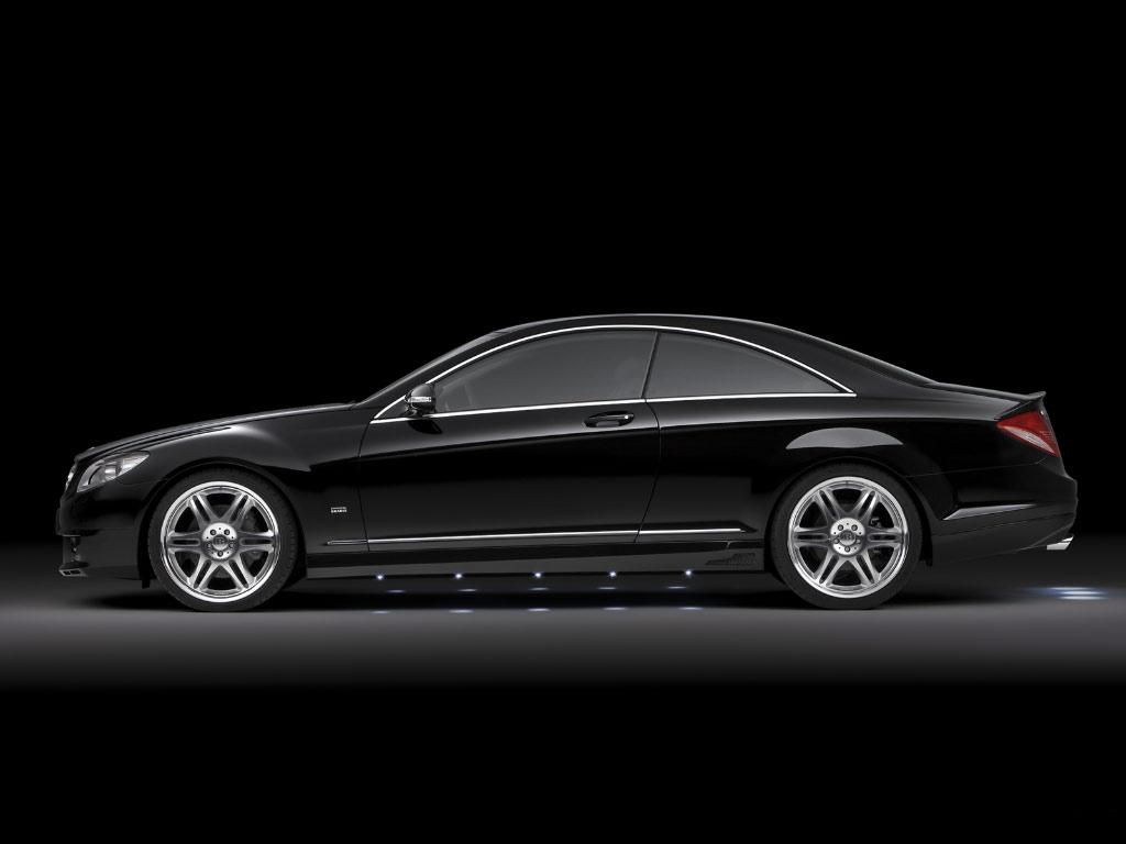 http://4.bp.blogspot.com/-uyI3vqzu-w8/T4vF8p_i7FI/AAAAAAAAyvI/KvNUoCUFeVc/s1600/Mercedes-Benz+CL-Class+Cars+Pictures+(20).jpg