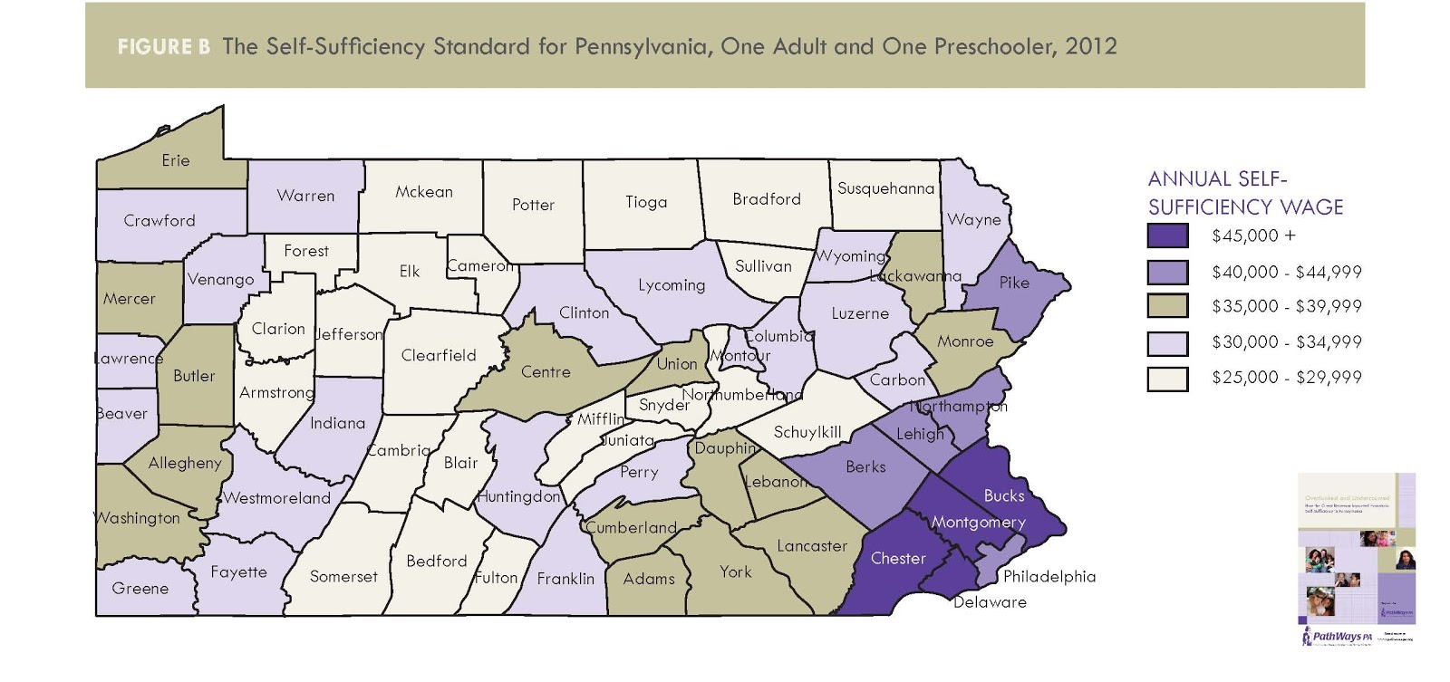 adult basic providers in pennsylvania make more