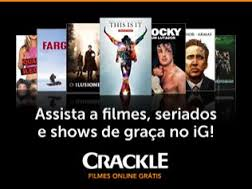 filmes online gratis