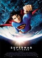 Superman - O Filme - Filme 1978