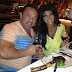 Teresa & Joe Giudice Released on $500K Bond Each