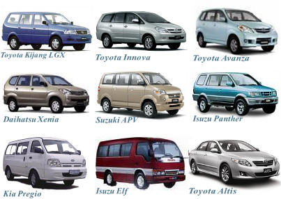 Sewa Mobil Kota Bogor on Sama Halnya Seperti Kota Kota Lain Di Pinggir Jakarta Situasi