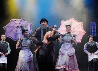 image004 739456 - Pressemitteil. Musical EINE WEIHNACHTSGESCHICHTE am 27.12.2012
